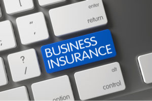 Advantage Business Insurance